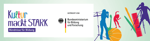 BfB_Absendermarke_erweitert_03-500