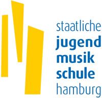 JMS_Logo_Blau_Orange_auf_Weiss-200