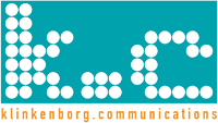 klinkenborg.communications
